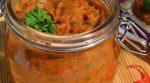 Как приготовить икру из баклажана – Икра из баклажанов – лучшие рецепты. Как правильно и вкусно приготовить икру из баклажанов. – Женское мнение