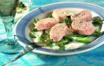 Как приготовить мелкую картошку вкусно – ❶ Как сделать картошку 🚩 пошаговое приготовление блюда, настоящий рецепт, фото 🚩 Кулинарные рецепты