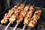 Лучшие рецепты шашлыка – Шашлык из свинины – лучшие рецепты. Как правильно и вкусно приготовить шашлык из свинины. – Женское мнение