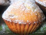 Маффины творожные с шоколадом рецепт с фото пошагово – ≡ Вкусный Рецепт Творожных кексов с шоколадом пошагово с фото, простой рецепт Домашней кухни