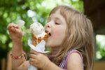 Мороженое самое лучшее – Какое мороженое самое натуральное, вкусное, популярное. Лучшие фирмы мороженого ⋆ Выбирай-ка лучшее!