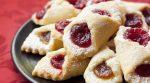 Простое печенье на скорую руку без масла и маргарина – Песочное печенье на скорую руку – быстро! Радуем домочадцев песочным печеньем на скорую руку: кокосовым, шоколадным, сахарным – Женское мнение