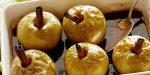 Яблоки в мультиварке запечь – Запеченные яблоки в мультиварке – и духовки не надо! Варианты простых и фаршированных запеченных яблок в мультиварке – Женское мнение