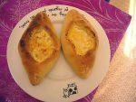 Что приготовить из яиц муки и воды – что можно приготовить из муки 1 яйца воды и соли с содой?ну чуть маргарина найдется. ну чуть маргарина найдется