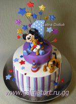 Детский торт на 2 года мальчику – детские торты на день рождения 2 года мальчику фото, купить детские торты на день рождения 2 года мальчику фото от кондитерской