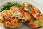 Диетическая курица на сковороде – Сочная курица: диетические рецепты для похудения – Сочная курица: диетические рецепты для похудения | Хелсньюс