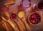 Глинтвейн как готовить – Как приготовить глинтвейн дома — рецепты приготовления глинтвейна в домашних условиях.