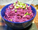 Как приготовить из свеклы салат на зиму – Как сделать свекольный салат с чесноком или с морковью дома. Рецепты на зиму