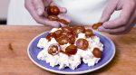 Как приготовить творог с томатами – Как приготовить несладкий творог с помидорами