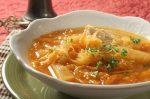 Как щи с мясом варить – Щи из капусты — лучшие рецепты. Как правильно и вкусно варить щи из капусты. — Женское мнение