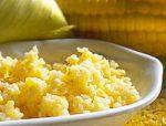 Кукурузная каша на – Как варить кукурузную кашу на воде 🚩 пошаговое приготовление блюда, настоящий рецепт, фото 🚩 Кулинарные рецепты