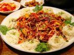 Макароны с сосисками и томатной пастой – Спагетти с сосисками – все гениальное просто! Подборка лучших рецептов спагетти с сосисками: с овощами, горчицей, сливками, сыром – Женское мнение