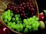Моченый виноград – Как сделать моченый виноград 🚩 пошаговое приготовление блюда, настоящий рецепт, фото 🚩 Кулинарные рецепты