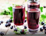 Настойки фруктовые на спирту – семь рецептов домашних настоек из фруктов и ягод. Кулинарные статьи и лайфхаки