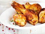 Ножки в соевом соусе в духовке – Куриные ножки в соевом соусе – пикантное блюдо. Как приготовить куриные ножки в соевом соусе на сковороде, в духовке и мультиварке – Женское мнение