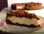 Пирог на сметане с творогом рецепт – Пирог с творогом, 106 рецептов приготовления творожных пирогов с фото пошагово на Вкусо.ру