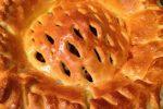 Пироги с грибами и картошкой в духовке пошаговый рецепт с фото – Пирог с картошкой и грибами рецепт – русская кухня: выпечка и десерты. «Еда»