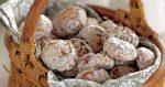 Пряники на кефире с маком – Мягкие пряники на кефире – быстро и вкусно в домашних условиях. Простые рецепты мягких пряников на кефире с медом, начинкой и в глазури