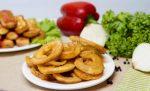 Ракушки фаршированные рецепт – Ракушки с фаршем в духовке – альтернатива макаронам по-флотски. Подборка рецептов больших ракушек с фаршем в духовке — Женское мнение
