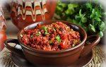 Рецепт гречневая каша в духовке – рецепт вкусного приготовления рассыпчатой каши с овощами, мясом и грибами и молоком