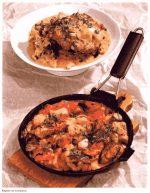 Рецепт приготовления утиных ножек – Утиные окорочка – рецепты лучших блюд. Все секреты и хитрости приготовления утиных окорочков в духовке, мультиварке и на плите — Женское мнение