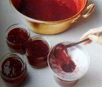 Рецепт сливового варенья с пектином – простые рецепты сливового джема для мультиварки, хлебопечки и плиты с разными добавками + фото и видео