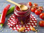 Рецепт свекла с луком на зиму – самый вкусный рецепт на зиму, простой с луком, из красной, острый, заготовка