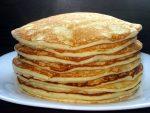 Рецепты блины с мясом – Блины с мясом: пошаговые рецепты на молоке, кефире и дрожжах. Приготовление блинов с мясной начинкой или припёком (пошагово) — Женское мнение