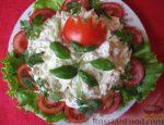Салат рецепты на день рождения – Салаты на день рождения вкусные и простые, 517 рецептов приготовления с фото на Вкусо.ру