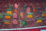 Сказка из овощей репка – План-конспект занятия по развитию речи (младшая группа) по теме: Конспект образовательной деятельности по экологическому воспитанию во второй младшей группе на тему: «Овощи», с элементами драматизации сказки «Репка». | скачать бесплатно