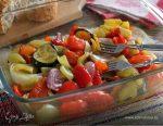 Температура запекания в духовке овощей – Как печь овощи. Как правильно запекать овощи. При какой температуре запекать овощи. Как запечь картошку. Рецепты запеченных овощей. Как запечь овощи в духовке. Рецепты печеных овощей.