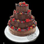Торты фото маме на день рождения – Торт для мамы на юбилей и день рождения на заказ в Москве от Венского цеха фабрики «Большевик»