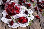 Варенье из кизила с косточкой рецепты с фото – Кизиловое варенье: рецепты с косточкой и без косточки, пошаговое приготовление с фото, польза кизилового варенья, как варить кизиловое варенье