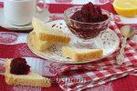Варенье из свеклы рецепты с фото – Свекольное варенье – как приготовить, рецепт с фото — Кулинарный блог Life Good