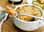 Все рецепты мира рецепты – Простые и сложные рецепты (разных кухонь мира, разных по способу приготовления, на каждый день и на праздники) с пошаговыми фото по приготовлению в домашних условиях вкусных блюд