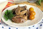 Вторые блюда в мультиварке простые – Блюда приготовленные в мультиварке – простейшие домашние и очень вкусные рецепты с фото