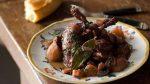Заяц рецепты – Как приготовить вкусного зайца 🚩 пошаговое приготовление блюда, настоящий рецепт, фото 🚩 Кулинарные рецепты
