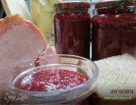 Аджика из сливы на зиму рецепты с фото – Аджика из слив с чесноком и томатной пастой рецепт с фото пошагово