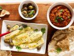 Чего приготовить на ужин быстро и вкусно – Что приготовить на ужин быстро, вкусно, просто и дешево: рецепты из простых продуктов