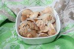 Чернушки жареные рецепт – подскажите подскажите как варить и че делать с грибами свинушки и чернушки рецепты искок их вариь