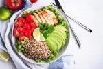 Что можно на ужин кушать – Какие продукты можно кушать на ужин. Правильное питание: ужин – что и сколько съесть? Как надо ужинать правильно, чтобы сохранить фигуру и здоровье: принципы и рецепты