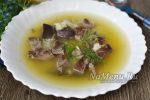 Чувашия рецепт шурпе – ≡ Пошаговый Непростой Рецепт Супа шурпе чувашский с фото для приготовления в домашних условиях