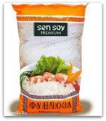 Фунчоза это что – Фунчоза – что это такое и с чем её едят – 24 Марта 2010 – Портал о еде, красоте и здоровье
