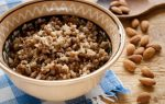 Гречку варить в мультиварке – рецепты рассыпчатой каши на воде