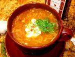 Как на зиму сделать щи – рецепты изсвежей иквашеной капусты, спомидорами, перцем, томатной пастой, перловкой, без уксуса