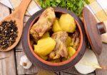 Как приготовить мясо в горшках – Как готовить мясо в горшочке 🚩 что можно приготовить в горшочках 🚩 Кулинарные рецепты