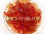 Как сделать из арбузных корок цукаты – рецепты слимоном иапельсином, как приготовить вдомашних условиях вмультиварке ивсушилке+ отзывы