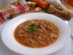 Как сварить вкусно суп – как сварить борщ, харчо, гороховый, сливочный, сырный с клёцками, с красной рыбой, лагман, тыквенный пюре, венгерский гуляш