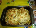 Картошка в сливочно чесночном соусе в духовке – Картошка со сливками – простой, но очень вкусный гарнир. Лучшие рецепты картошки со сливками и ветчиной, грибами, сыром – Женское мнение