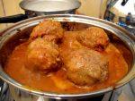 Котлеты тушеные в подливе рецепт с фото – Как приготовить котлеты с подливкой 🚩 пошаговое приготовление блюда, настоящий рецепт, фото 🚩 Кулинарные рецепты